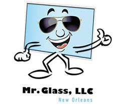 Services Mr Glass Llc Custom Frameless Shower Glass
